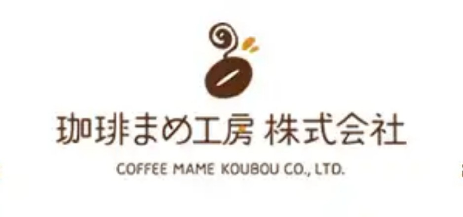 COFFEE MAME KOUBOU