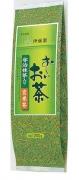 Чай зелёный с обжаренным рисом Генмайча Itoen