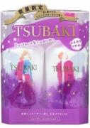 Набор TSUBAKI VOLUME шампунь и кондиционер для объёма волос