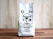 Кофе в зёрнах, Luxurich Coffee, 400гр