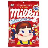 Молочные ириски Milky, 120 гр.