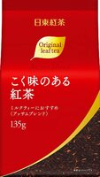 Чёрный чай Mitsui Norin Nitto Tea 135г