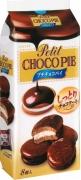 Проженые Choco Pie