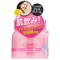 Крем-гель для лица Hadanomy, Sana 100 г