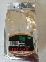 Кофе BRASIL растворимый 250г