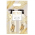 Набор Lux Shine Plus шампунь и кондиционер