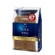 Кофе растворимый AGF Sumiyaki 135гр