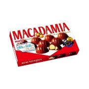 MEIJI Macadamia