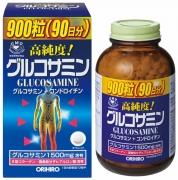 Глюкозамин ORIHIRO 90 дней