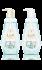 Набор шампунь и кондиционер для волос Lux Luminique Oasis Calm