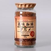 Растворимый кофе MMC Freeze Dried Instant Coffee