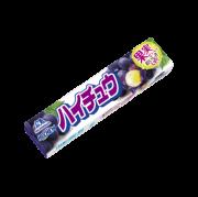 Жевательные конфеты Hi-chew Виноград