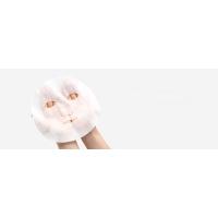 LuLuLun Pink – Увлажняющая маска для лица, 7шт