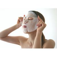LuLuLun Blue – Супер увлажняющая маска для лица, 7шт
