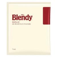 Кофе Дрип Blendy Mocha Blend 18шт.